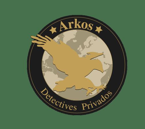 agencia de detectives privados en bilbao arkos